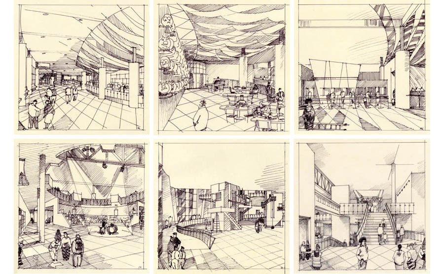storyboard-services-for-advertising-agencies-movie-industry-architects-design-professionals