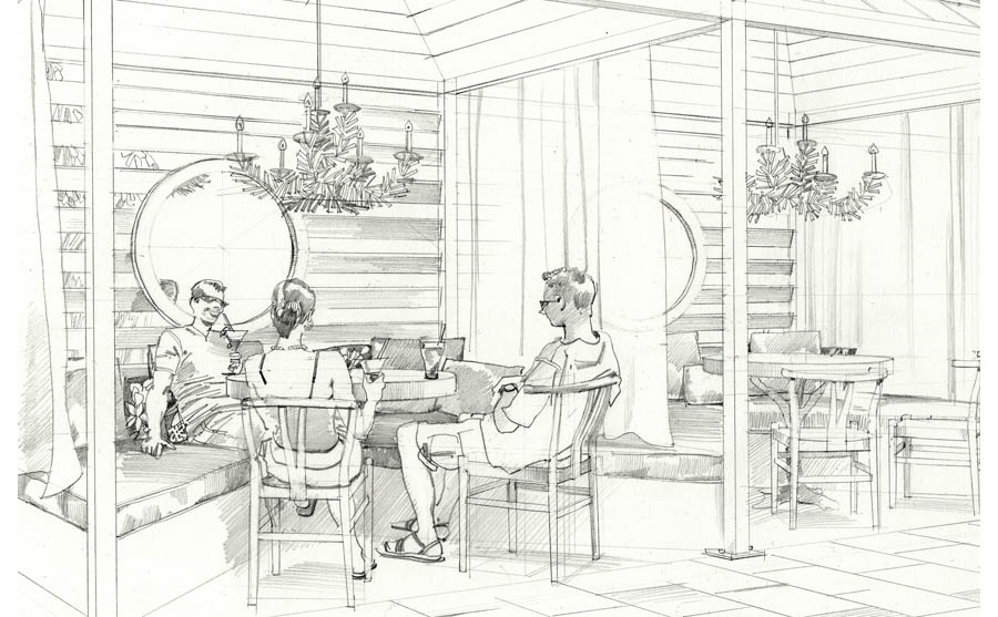 hospitality-and-entartainment-renderings-and-illustrations